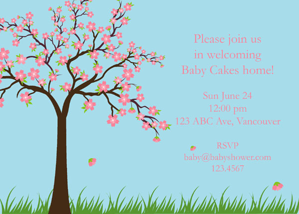 Boy Baby Shower Invitation Ideas is awesome invitations layout